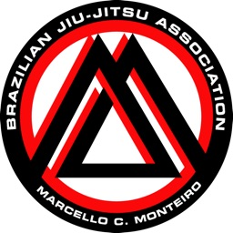 BJJ Coach Official APP