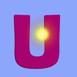 UVBit