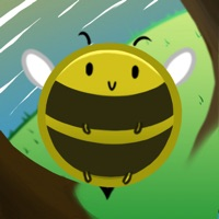 Codes for Bird v Bee Hack