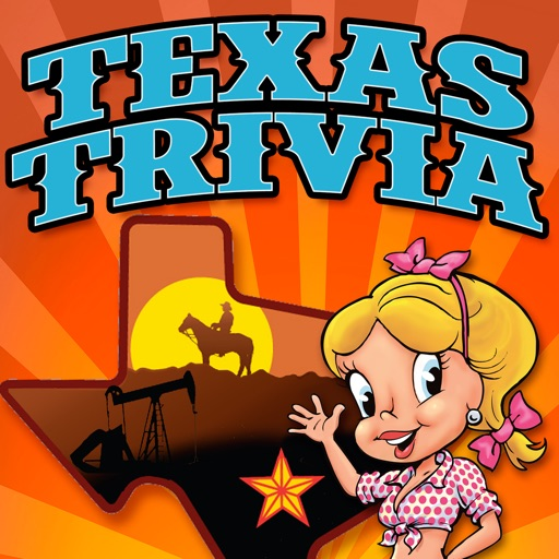 Texas Trivia with Honey Dee