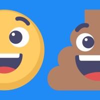 Codes for Emoji Clash Hack