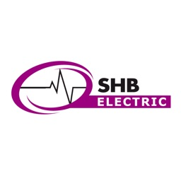 SHB Electric
