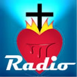 Sacred Heart Radio – Son Rise