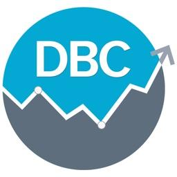 MTSS x DBC Pro