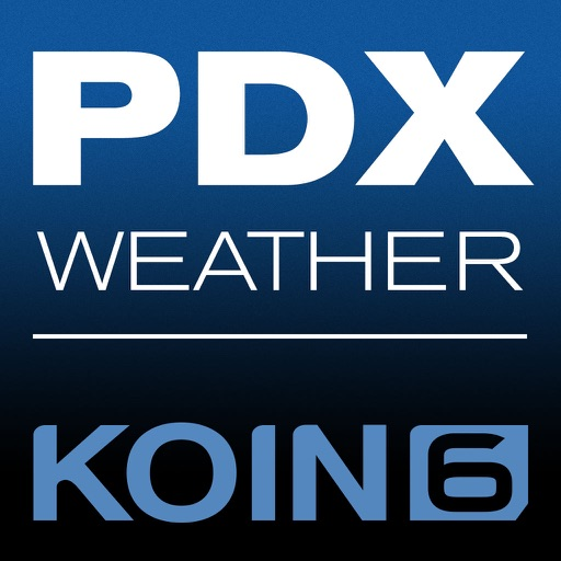 PDX Weather - KOIN Portland OR