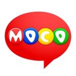 Hack Moco - Chat, Meet People