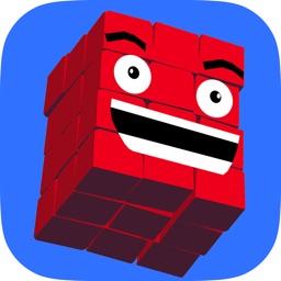 Blox 3D Junior
