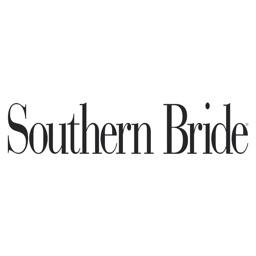Southern Bride Magazine