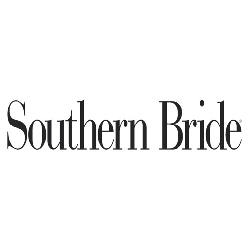 Southern Bride Magazine icon
