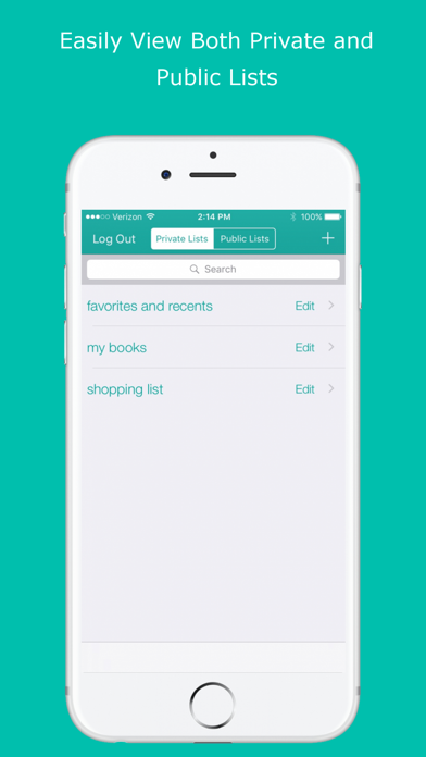 Abracazebra: Shopping Magic screenshot one