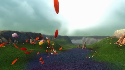 Flower Screenshot 5