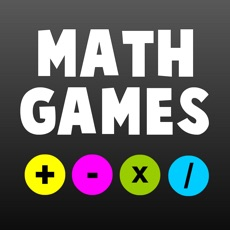 Activities of Math Games - Learn to count!