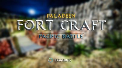 Paladin - Open World Mayhem screenshot four