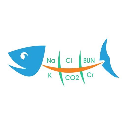 Fishbone Lab Analyzer