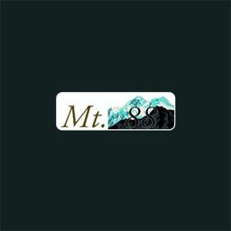 Mt88 Restaurant