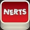 Nerts