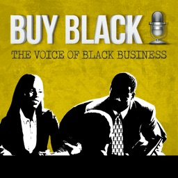 Buy Black   Business Voice