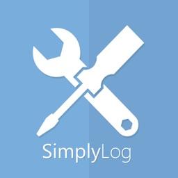 SimplyLog Mobile