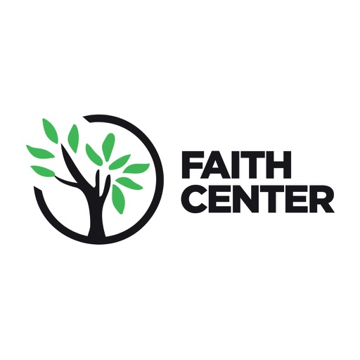 Download Faith Center Oklahoma free for iPhone, iPod and iPad