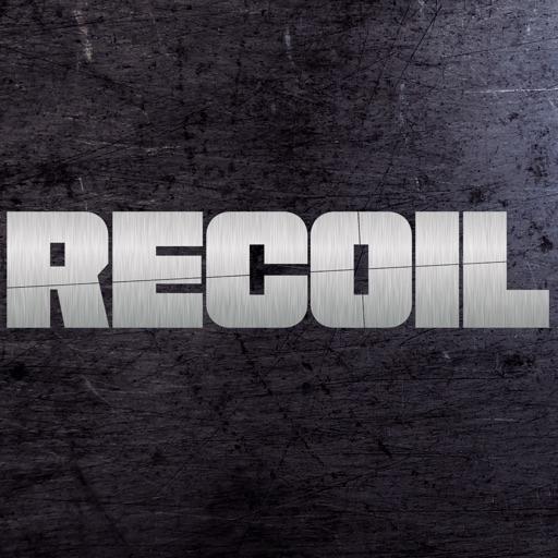 Recoil Magazine
