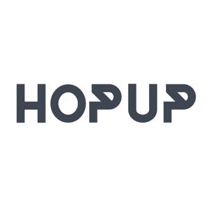 HopUp- Airsoft Community app