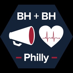 BHBH Philly