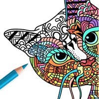 Codes for Cat Coloring Pages for Adults Hack
