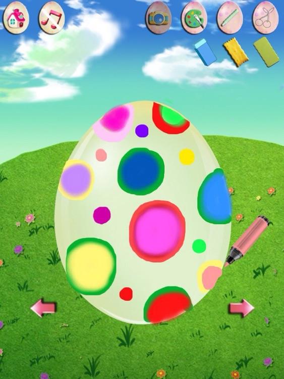 Easter Egg Roll:Add Minus Hunt
