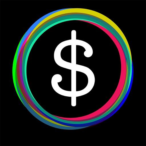 Poker Income