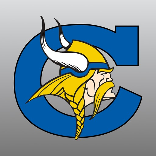 Download CHS Vikings free for iPhone, iPod and iPad