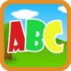 Preschool ABC Puzzles