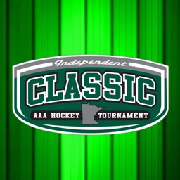 Independent Classic Tourney