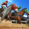 骑术 链接 马