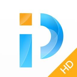 聚力视频HD-人间至味是清欢在线热播