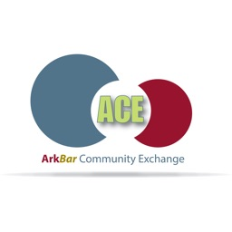 ArkBar Community Exchange