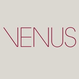 Venus Wine & Spirit Merchants
