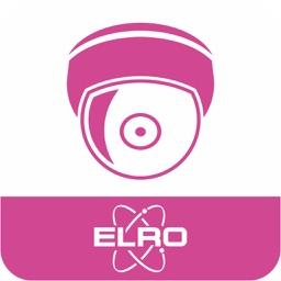 ELRO Monitoring