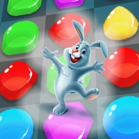Codes for Sweetest of Candy - Match 3 Hack