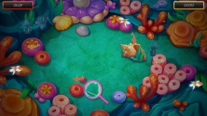 Gold Fish Fishing Fantasy screenshot four