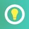 App Icon for Avez-vous déjà une idée? App in Belgium IOS App Store