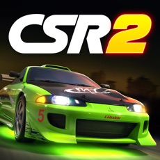 csr-racing-2-hack-cheats-mobile-game-mod-apk