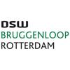 DSW Bruggenloop Rotterdam