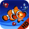Aquarium Live HD+ Screensaver - Voros Innovation