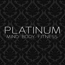 Platinum Mind Body Fitness