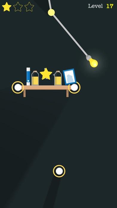 The Lamp!! screenshot 2