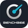 벤치비 속도측정 - Benchbee Speed Test
