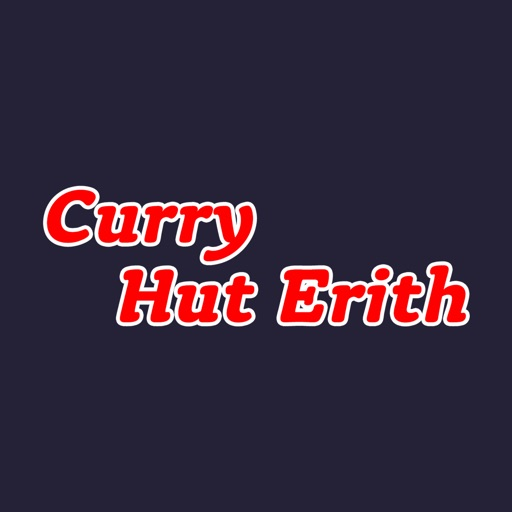 curryhuterith