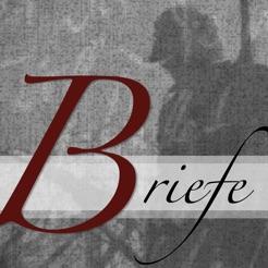 In Mohnblumen – Briefe 1914