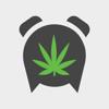 LEAF TYME Cannabis & Marijuana
