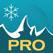 Snow Report Ski App Pro - Schneemenschen GmbH